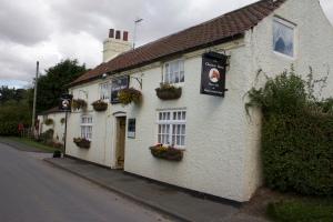 beer, pub, east yorkshire, great kelk, driffield, pie, drinking, post, pub, real ale, yorkshire