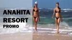 Anahita Resort Mauritius