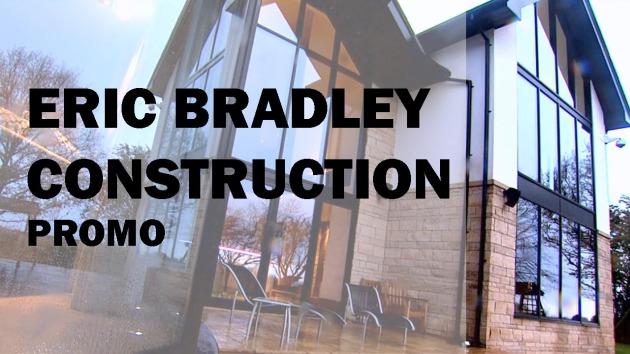 Eric Bradley Construction