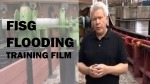 Fishing Industry Safety Group training film