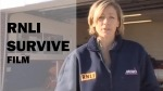 RNLI Survive training film