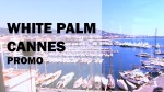 White Palm Hotel Cannes