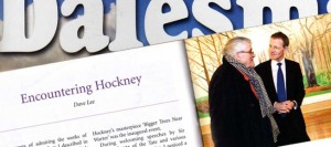 Dalesman June 2011 Hockney featured image